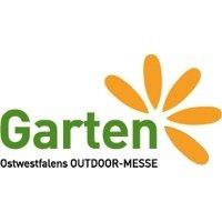Garten 2020 Bad Salzuflen