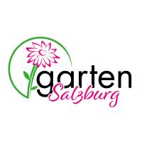 Garten 2021 Salzburg