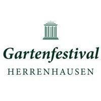 Gartenfestival Herrenhausen 2020 Hannover