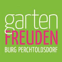 Gartenfreuden  Perchtoldsdorf