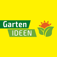 GartenIDEEN 2021 Halle, Saale