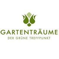 Gartenträume 2020 Berlin