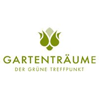 Gartenträume 2021 Magdeburg
