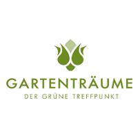 Gartenträume 2021 Haldensleben