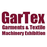 GarTex 2021 Dhaka