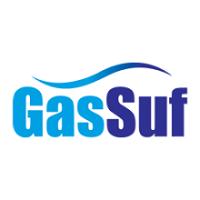GasSuf  Moskau