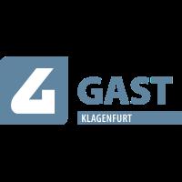 Gast 2020 Klagenfurt