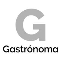 Gastronoma  Valencia