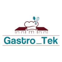 Gastro_Tek 2022 Kalkar