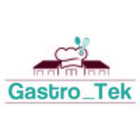 Gastro_Tek 2019 Kalkar