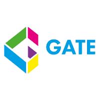 GATE  Büren
