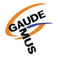 Gaudeamus 2020 Prag