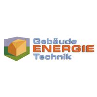 Gebäude.Energie.Technik 2022 Freiburg im Breisgau
