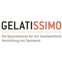 Gelatissimo 2020 Stuttgart