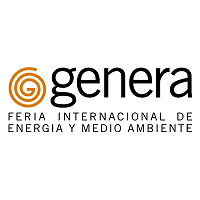 Genera 2021 Madrid