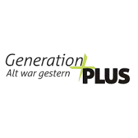 Generation Plus – Alt war gestern!  Wuppertal