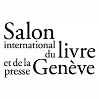 Genfer Buchmesse 2015 Genf