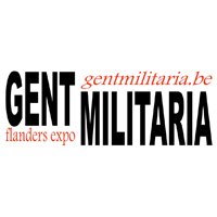 Gent Militaria  Gent
