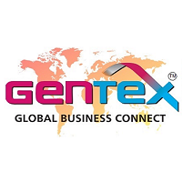 GENTEX  Colombo