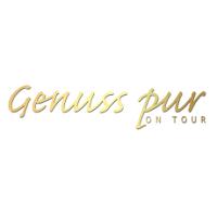 Genuss pur on Tour  Donaueschingen