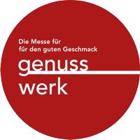 GENUSSWERK MESSE SAAR 2021 Saarbrücken