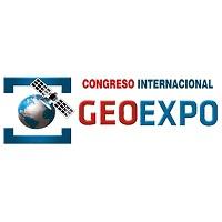 GEOEXPO  Lima