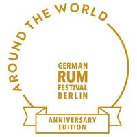 German Rum Festival 2021 Berlin