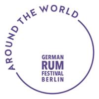 German Rum Festival  Berlin
