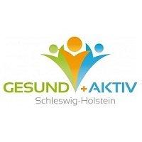 gesund + aktiv Schleswig Holstein  Neumünster