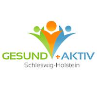 Gesund + Aktiv Schleswig-Holstein  Neumünster