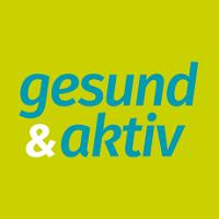 gesund & aktiv 2022 Ludwigsburg