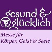 gesund & glücklich 2019 Klagenfurt