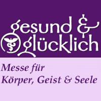 gesund & glücklich 2021 Klagenfurt