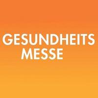 Gesundheitsmesse 2020 Berlin