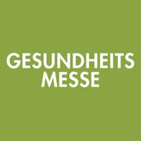 Gesundheitsmesse 2021 Berlin