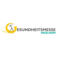 Gesundheitsmesse 2021 Ingelheim am Rhein