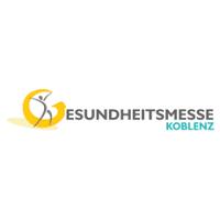 Gesundheitsmesse 2020 Koblenz
