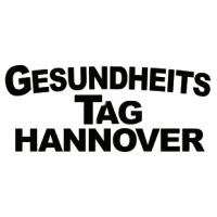 Gesundheitstag  Hannover