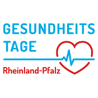 Gesundheitstage Rheinland-Pfalz  Mainz