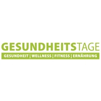 Gesundheitstage  Wunstorf