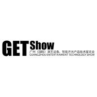 GETshow  Guangzhou