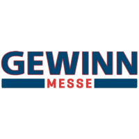 Gewinn-Messe  Wien