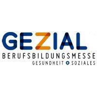 GEZIAL 2020 Augsburg