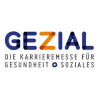 GEZIAL 2021 Augsburg
