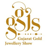 GGJS Gujarat Gold Jewellery Show  Gandhinagar