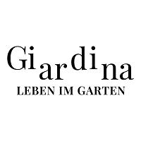 Giardina 2021 Zürich