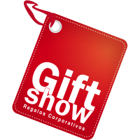 Gift Show  Bogota