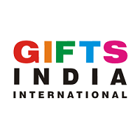 Gifts India International 2020 Mumbai