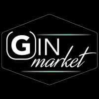 GINmarket 2020 Nürnberg