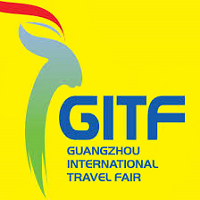 GITF Guangzhou International Travel Fair  Guangzhou